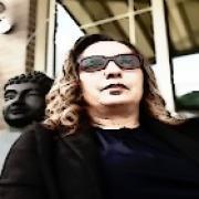 Consultatie met waarzegster Anke uit Limburg