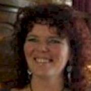 Consultatie met waarzegster Jeannet uit Limburg