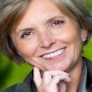 Consultatie met waarzegster Karine uit Limburg