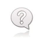 Vraag & antwoord over  waarzegsters uit Limburg